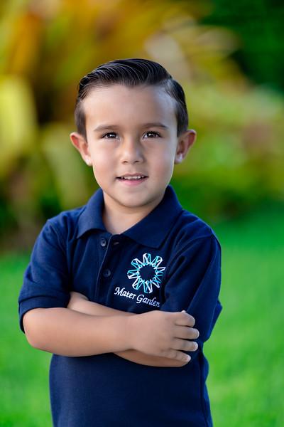 Gabe school portraits 2020-34