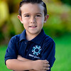 Gabe school portraits 2020-34