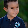 Gabe school portraits 2020-23