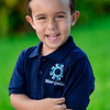 Gabe school portraits 2020-36