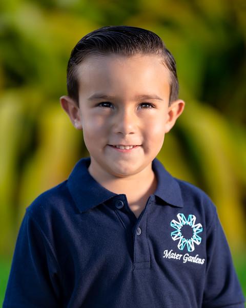 Gabe school portraits 2020-46