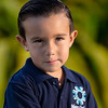 Gabe school portraits 2020-49