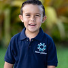Gabe school portraits 2020-32
