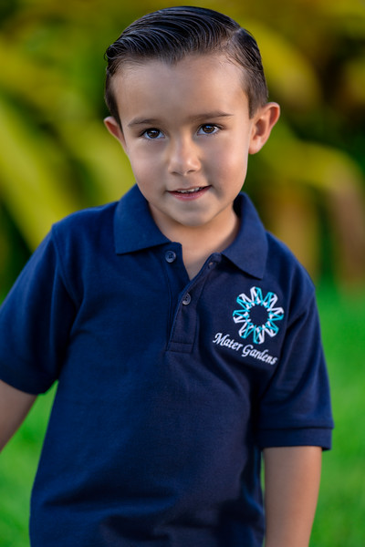 Gabe school portraits 2020-51