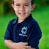Gabe school portraits 2020-37