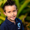 Gabe school portraits 2020-8