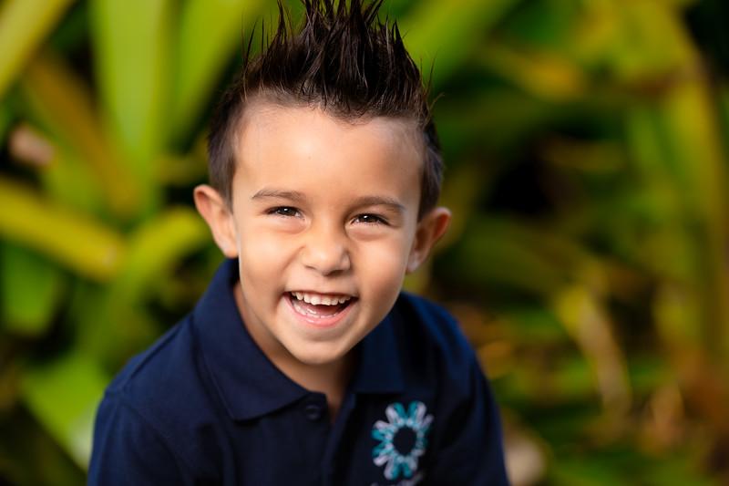 Gabe school portraits 2020-6