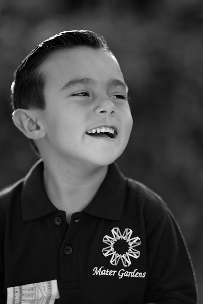 Gabe school portraits 2020-21