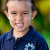 Gabe school portraits 2020-30