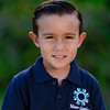 Gabe school portraits 2020-24