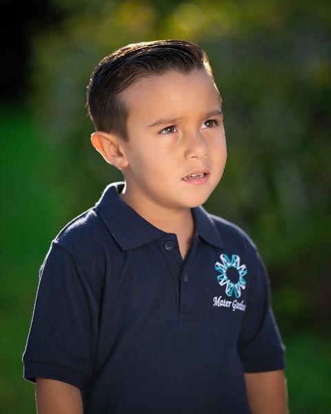 Gabe school portraits 2020-16
