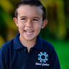 Gabe school portraits 2020-28