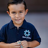 Gabe school portraits 2020-25