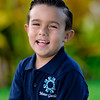 Gabe school portraits 2020-38
