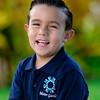 Gabe school portraits 2020-38