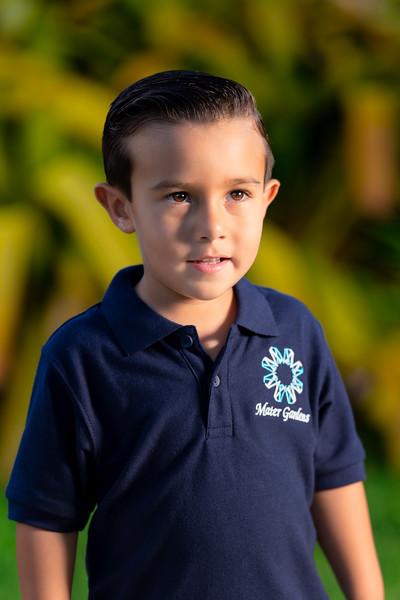 Gabe school portraits 2020-43