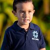 Gabe school portraits 2020-43