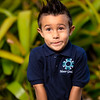Gabe school portraits 2020-11