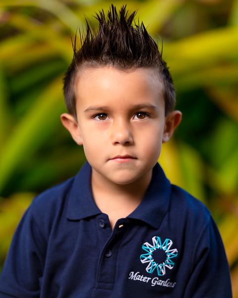 Gabe school portraits 2020-13