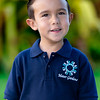 Gabe school portraits 2020-31