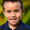 Gabe school portraits 2020-14