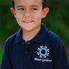 Gabe school portraits 2020-22