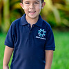 Gabe school portraits 2020-33