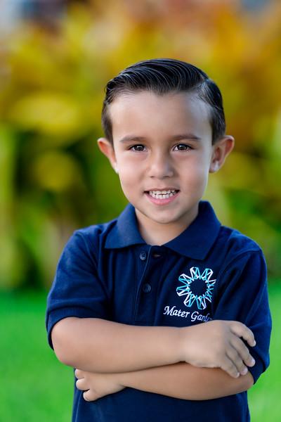 Gabe school portraits 2020-39