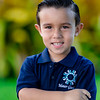 Gabe school portraits 2020-39