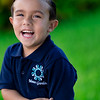 Gabe school portraits 2020-35