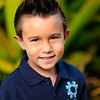 Gabe school portraits 2020-9