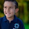 Gabe school portraits 2020-26