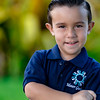 Gabe school portraits 2020-40