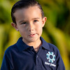 Gabe school portraits 2020-48