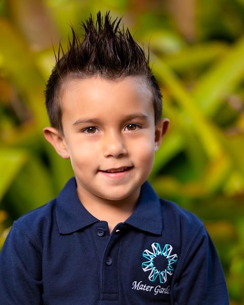 Gabe school portraits 2020-15