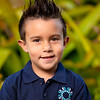 Gabe school portraits 2020-15