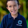 Gabe school portraits 2020-27