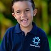 Gabe school portraits 2020-27