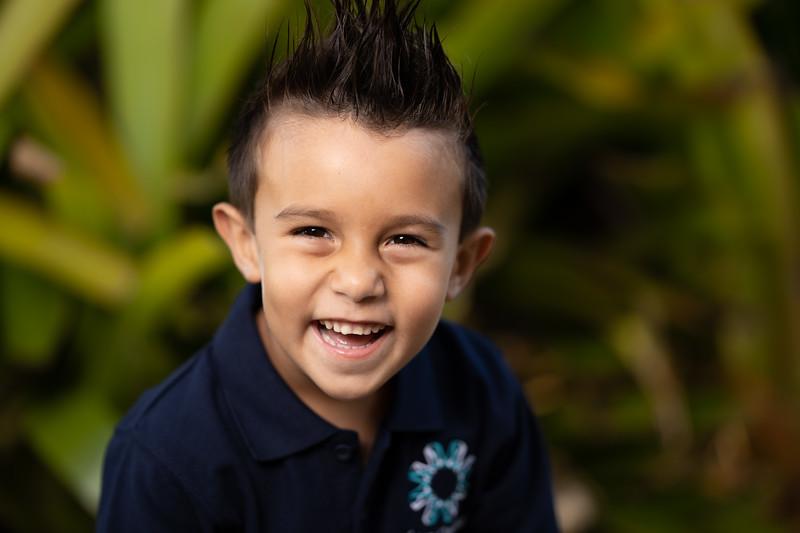 Gabe school portraits 2020-7