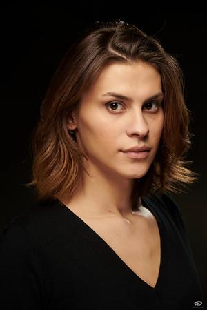 Gabrielle SL
