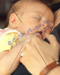Safina -Ashley -37