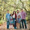 Gallardo Family_006