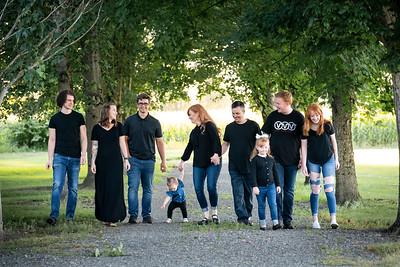 2020 Family-4