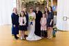 Ritter Wedding 5692 Dec 16 2016