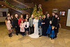 Ritter Wedding 5992 Dec 16 2016