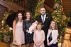 Ritter Wedding 6059 Dec 16 2016