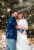 Ritter Wedding 5866 Dec 16 2016_edited-3