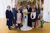 Ritter Wedding 5706 Dec 16 2016
