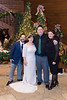 Ritter Wedding 6033 Dec 16 2016