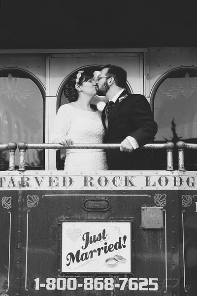 Ritter Wedding 5848 Dec 16 2016_edited-1